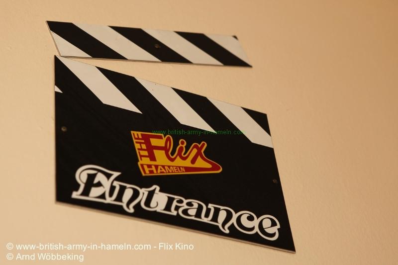 flix-kino-2385