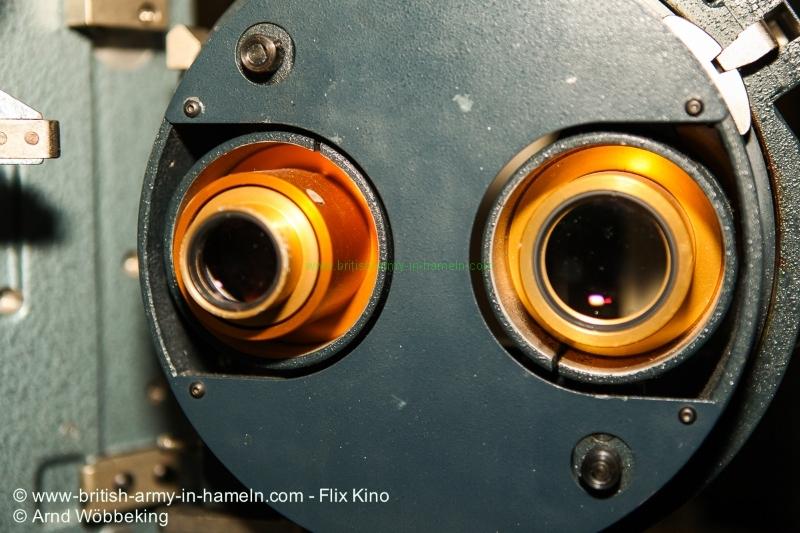 flix-kino-2397