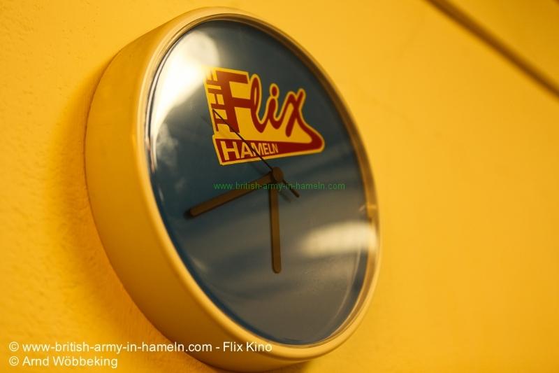 flix-kino-2412