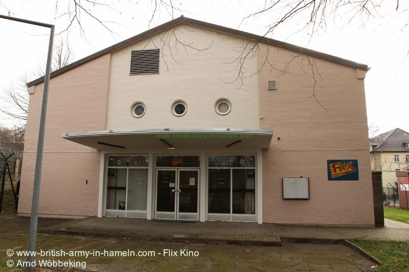 flix-kino-2424