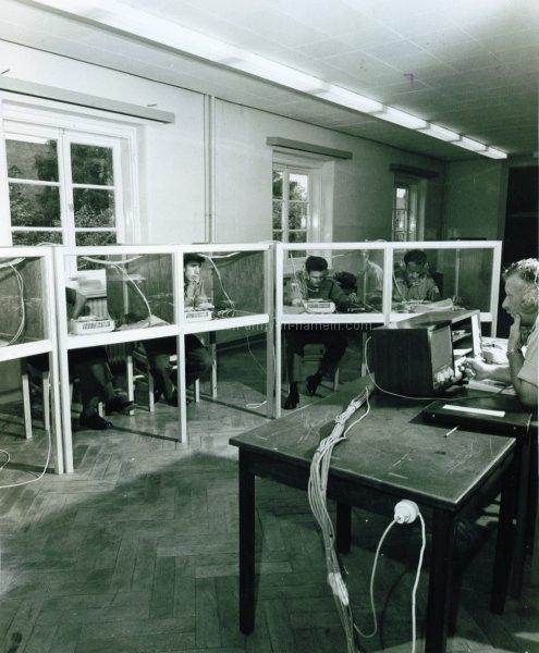 james-lernt-deutsch-1966