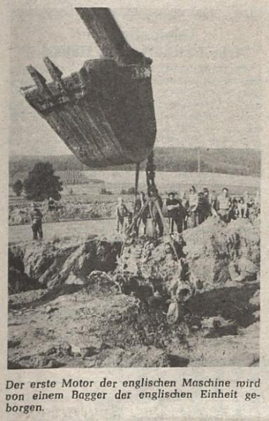 1975_09_17-lancaster_006