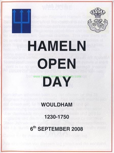 2008_opendaywouldham_prog_001