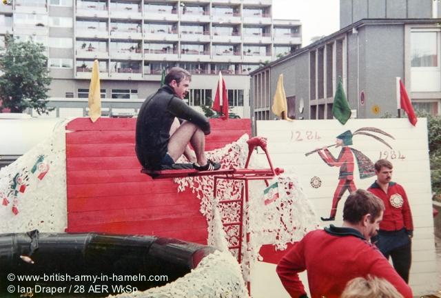 1984_700_jahre_hameln_ian_draper-124339