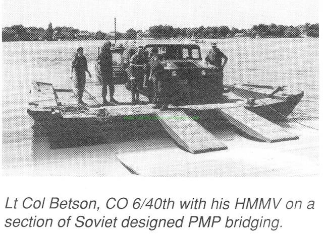 1991-71amphsqn-berlen-exercise-00009