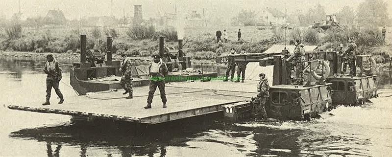 1972_12_sol_mag_swordfish_02-001