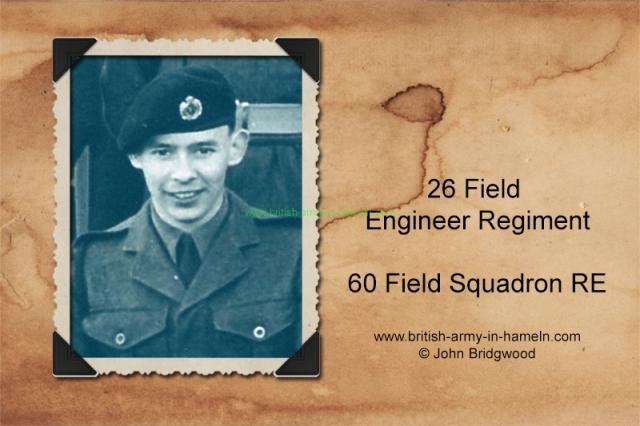 1957-26engrregt-60fldsqn-3rdtroop-johnbridgwood-101