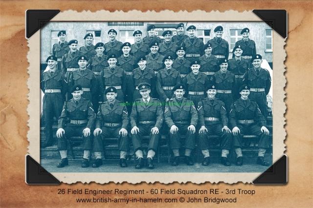 1957-26engrregt-60fldsqn-3rdtroop-johnbridgwood-102