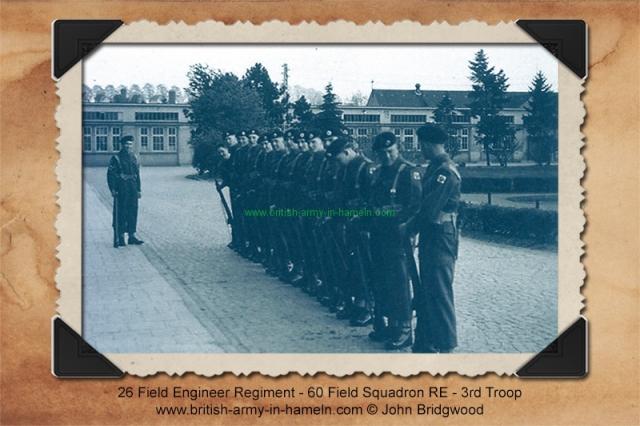 1957-26engrregt-60fldsqn-3rdtroop-johnbridgwood-103