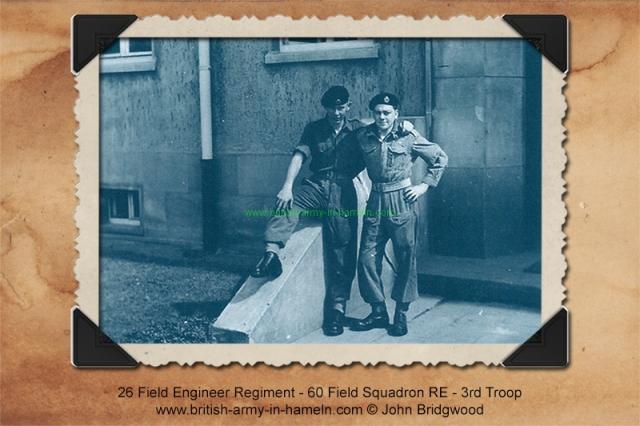 1957-26engrregt-60fldsqn-3rdtroop-johnbridgwood-104