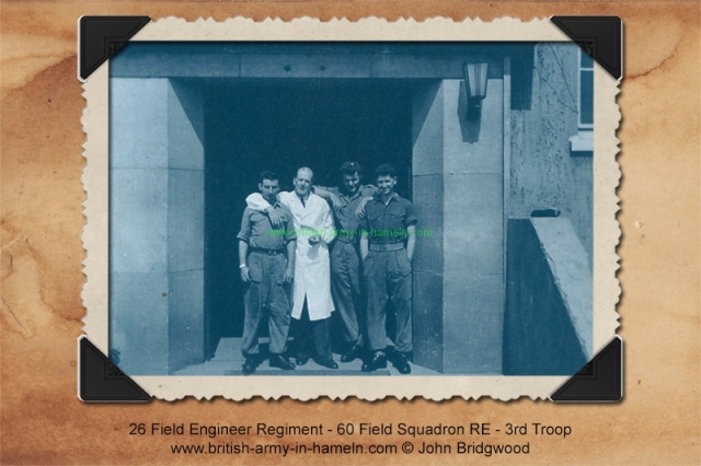 1957-26engrregt-60fldsqn-3rdtroop-johnbridgwood-105
