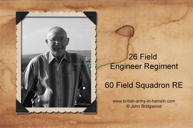 1957-26engrregt-60fldsqn-3rdtroop-johnbridgwood-110