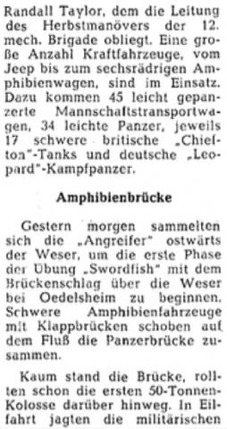1972_10_13_hna_swordfish_103