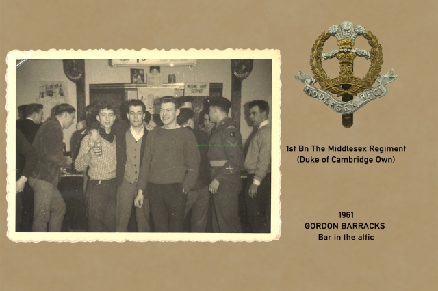1961_02-b_hedges_gordon-barracks_bar_attick