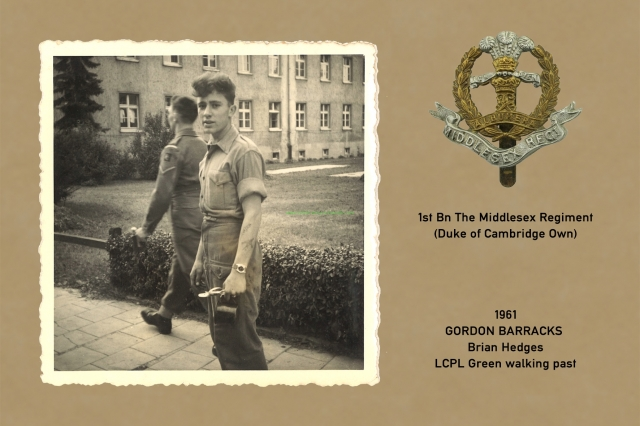 1961_02-b_hedges_gordon-barracks_lcpl_green_walking_past