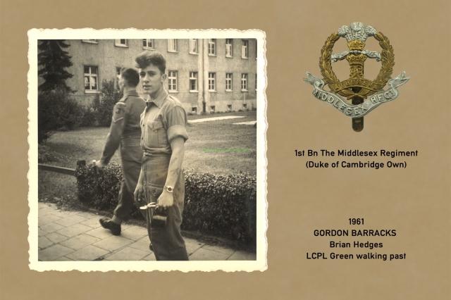 1961_02-b_hedges_gordon-barracks_lcpl_green_walking_past