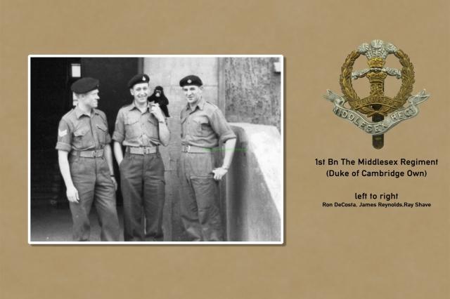1961_02-b_hedges_gordon_barracks_010