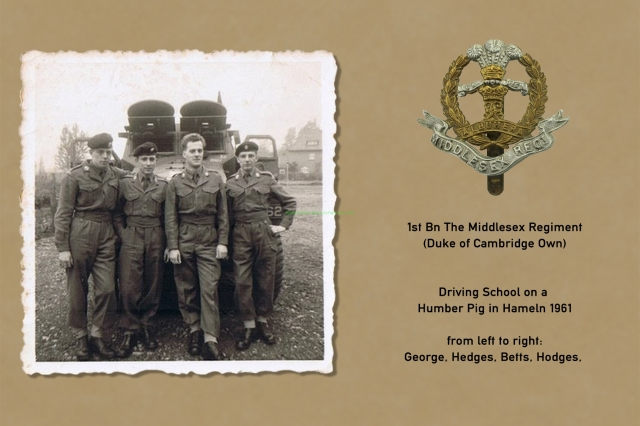 1961_02-b_hedges_gordon_barracks_drivingschool_001