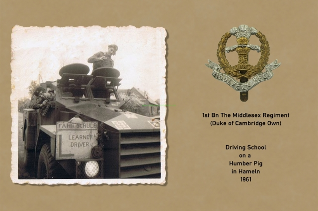1961_02-b_hedges_gordon_barracks_drivingschool_002