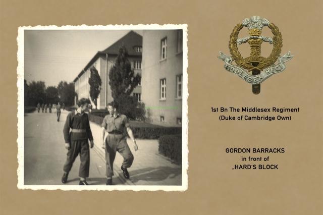 1961_08_15-b_hedges_gordon_barracks_000