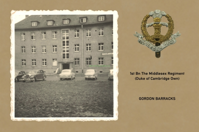 1961_08_15-b_hedges_gordon_barracks_001