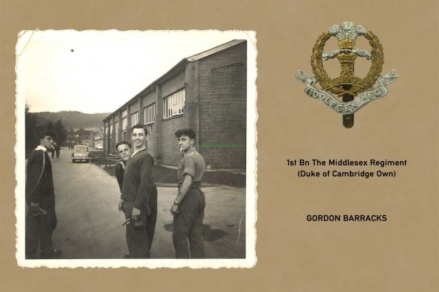 1961_08_15-b_hedges_gordon_barracks_002