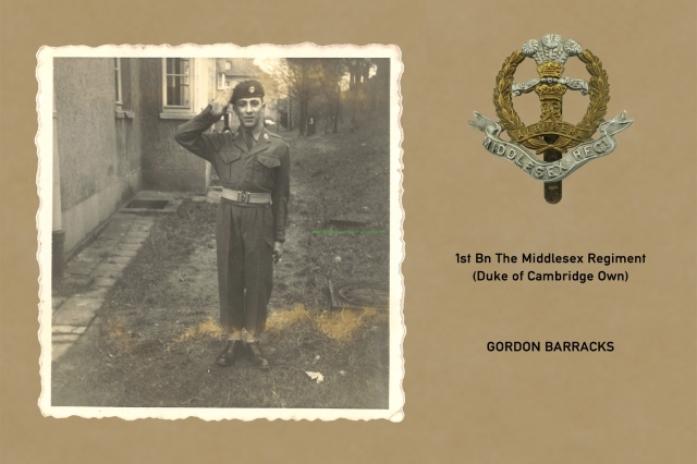 1961_08_15-b_hedges_gordon_barracks_003