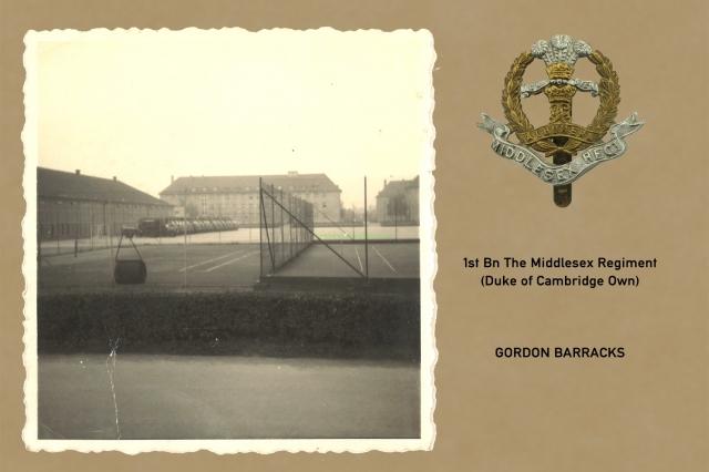 1961_08_15-b_hedges_gordon_barracks_005