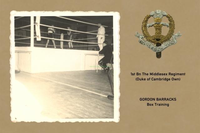 1961_08_15-b_hedges_gordon_barracks_008