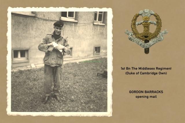 1961_08_15-b_hedges_gordon_barracks_010