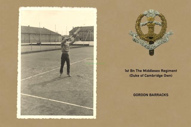 1961_08_15-b_hedges_gordon_barracks_011