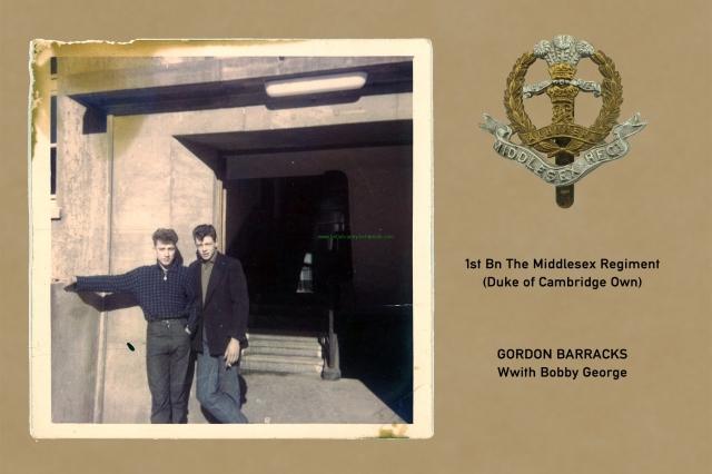 1961_08_15-b_hedges_gordon_barracks_013