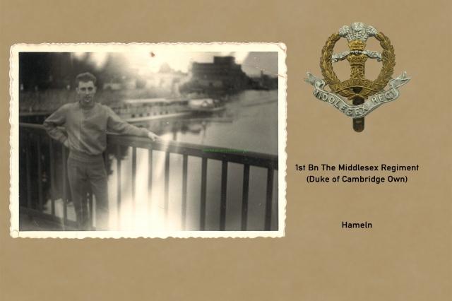 1961_08_15-b_hedges_hameln_001
