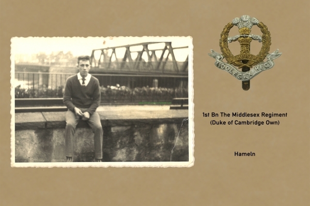 1961_08_15-b_hedges_hameln_002