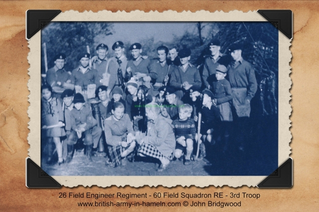 1957-26engrregt-60fldsqn-3rdtroop-johnbridgwood-ex-polle000