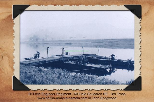 1957-26engrregt-60fldsqn-3rdtroop-johnbridgwood-ex-polle001