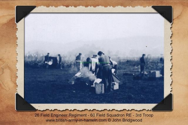 1957-26engrregt-60fldsqn-3rdtroop-johnbridgwood-ex-polle002