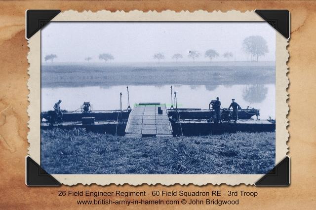 1957-26engrregt-60fldsqn-3rdtroop-johnbridgwood-ex-polle003