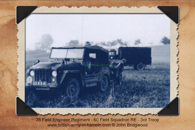 1957-26engrregt-60fldsqn-3rdtroop-johnbridgwood-ex-polle004