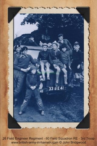 1957-26engrregt-60fldsqn-3rdtroop-johnbridgwood-ex-polle005