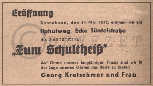 1952_05_23-eroeffnung