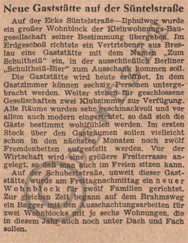 1952_05_24-neue-gaststaette
