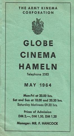 1964_05-kino-programm_000