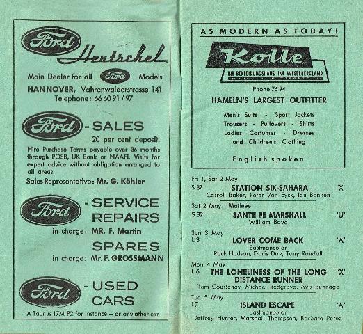 1964_05-kino-programm_001