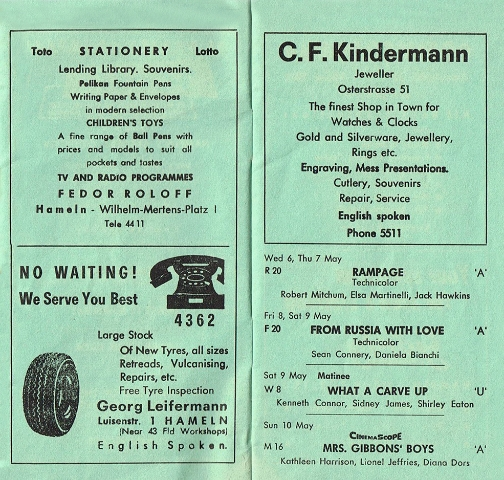 1964_05-kino-programm_002