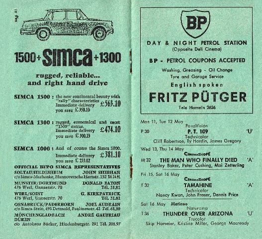 1964_05-kino-programm_003