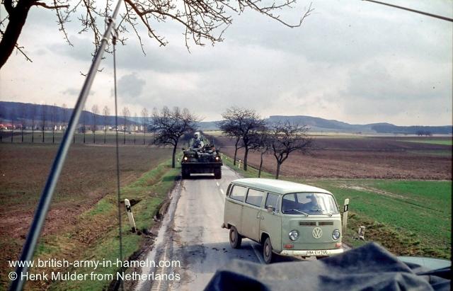 1979-nl-uebung-rhino-em-by-henk-mulder-00001