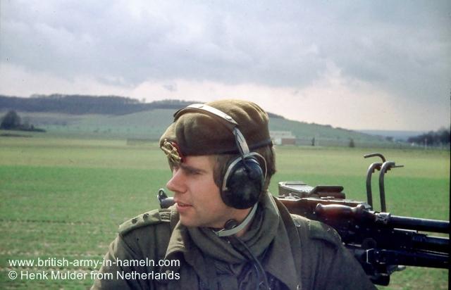 1979-nl-uebung-rhino-em-by-henk-mulder-00002