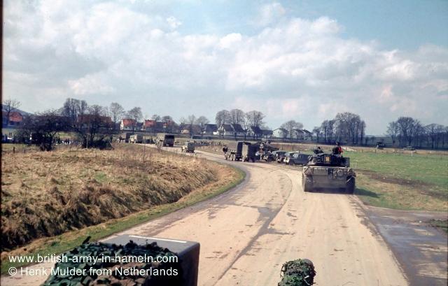 1979-nl-uebung-rhino-em-by-henk-mulder-00003