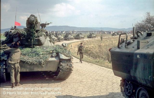 1979-nl-uebung-rhino-em-by-henk-mulder-00004